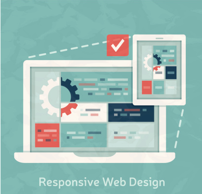 How to Take Advantage of Responsive Web Design